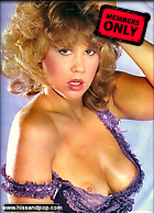 Celebrity Photo: Linda Blair 434x600   49 kb Viewed 92 times @BestEyeCandy.com Added 3776 days ago