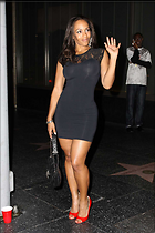 Celebrity Photo: Melyssa Ford 1200x1801   156 kb Viewed 1.384 times @BestEyeCandy.com Added 2093 days ago