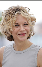 Celebrity Photo: Meg Ryan 500x800   43 kb Viewed 145 times @BestEyeCandy.com Added 2297 days ago