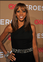 Celebrity Photo: Holly Robinson Peete 2103x3000   791 kb Viewed 298 times @BestEyeCandy.com Added 2013 days ago