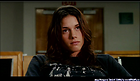 Celebrity Photo: Missy Peregrym 1024x593   45 kb Viewed 147 times @BestEyeCandy.com Added 2464 days ago