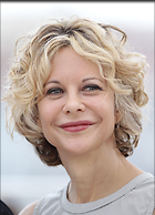Celebrity Photo: Meg Ryan 2160x3000   715 kb Viewed 194 times @BestEyeCandy.com Added 2276 days ago