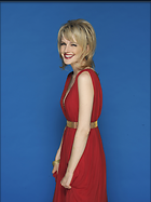 Celebrity Photo: Kathryn Morris 1500x2000   347 kb Viewed 374 times @BestEyeCandy.com Added 2055 days ago