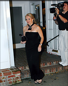 Celebrity Photo: Katie Couric 1292x1622   873 kb Viewed 529 times @BestEyeCandy.com Added 3391 days ago