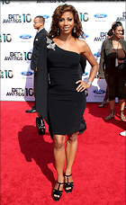 Celebrity Photo: Holly Robinson Peete 1843x3000   943 kb Viewed 330 times @BestEyeCandy.com Added 2154 days ago