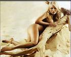 Celebrity Photo: Kristin Chenoweth 2540x2040   891 kb Viewed 1.510 times @BestEyeCandy.com Added 3155 days ago