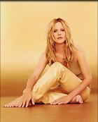 Celebrity Photo: Meg Ryan 454x560   26 kb Viewed 190 times @BestEyeCandy.com Added 2093 days ago