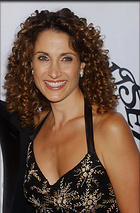 Celebrity Photo: Melina Kanakaredes 2160x3292   858 kb Viewed 496 times @BestEyeCandy.com Added 3024 days ago