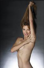 Celebrity Photo: Jane Seymour 1280x1987   187 kb Viewed 3.317 times @BestEyeCandy.com Added 2423 days ago