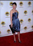 Celebrity Photo: Jodi Lyn OKeefe 2583x3600   941 kb Viewed 285 times @BestEyeCandy.com Added 2594 days ago