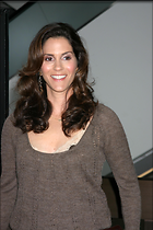Celebrity Photo: Jami Gertz 2000x3000   573 kb Viewed 365 times @BestEyeCandy.com Added 1984 days ago