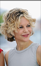 Celebrity Photo: Meg Ryan 500x800   46 kb Viewed 152 times @BestEyeCandy.com Added 2297 days ago