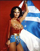 Celebrity Photo: Lynda Carter 750x965   83 kb Viewed 1.265 times @BestEyeCandy.com Added 3131 days ago