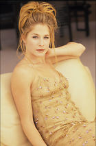Celebrity Photo: Jamie Luner 1777x2700   635 kb Viewed 618 times @BestEyeCandy.com Added 1819 days ago