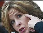 Celebrity Photo: Linda Blair 3004x2284   683 kb Viewed 855 times @BestEyeCandy.com Added 3156 days ago