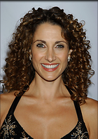 Celebrity Photo: Melina Kanakaredes 2160x3051   674 kb Viewed 641 times @BestEyeCandy.com Added 3024 days ago