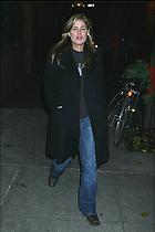 Celebrity Photo: Maura Tierney 1550x2325   303 kb Viewed 259 times @BestEyeCandy.com Added 1988 days ago