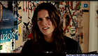 Celebrity Photo: Missy Peregrym 1024x593   60 kb Viewed 145 times @BestEyeCandy.com Added 2464 days ago