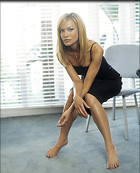 Celebrity Photo: Jolene Blalock 2413x2989   333 kb Viewed 2.140 times @BestEyeCandy.com Added 3559 days ago