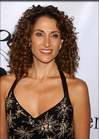 Celebrity Photo: Melina Kanakaredes 2160x3024   943 kb Viewed 342 times @BestEyeCandy.com Added 3024 days ago