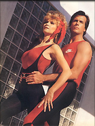 Celebrity Photo: Markie Post 575x754   76 kb Viewed 4.341 times @BestEyeCandy.com Added 2104 days ago