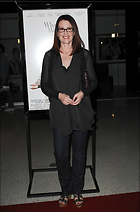 Celebrity Photo: Megan Mullally 1450x2200   268 kb Viewed 387 times @BestEyeCandy.com Added 2611 days ago