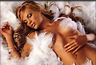 Celebrity Photo: Jolene Blalock 1098x751   339 kb Viewed 2.025 times @BestEyeCandy.com Added 3436 days ago