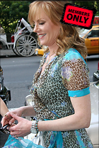 Celebrity Photo: Marg Helgenberger 1750x2614   2.2 mb Viewed 25 times @BestEyeCandy.com Added 2125 days ago