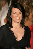 Celebrity Photo: Megan Mullally 400x600   65 kb Viewed 697 times @BestEyeCandy.com Added 3156 days ago