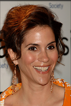 Celebrity Photo: Jami Gertz 1679x2500   707 kb Viewed 397 times @BestEyeCandy.com Added 1984 days ago