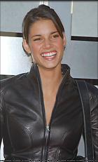 Celebrity Photo: Missy Peregrym 1214x2000   476 kb Viewed 311 times @BestEyeCandy.com Added 2336 days ago