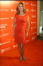 Celebrity Photo: Kathy Ireland 392x600   82 kb Viewed 344 times @BestEyeCandy.com Added 1876 days ago