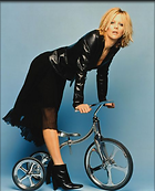 Celebrity Photo: Meg Ryan 454x560   32 kb Viewed 177 times @BestEyeCandy.com Added 2093 days ago
