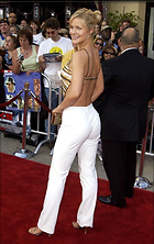 Celebrity Photo: Josie Davis 379x600   61 kb Viewed 675 times @BestEyeCandy.com Added 2292 days ago