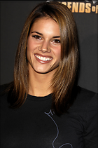 Celebrity Photo: Missy Peregrym 1993x3000   1,060 kb Viewed 29 times @BestEyeCandy.com Added 2464 days ago