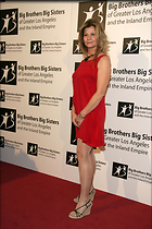 Celebrity Photo: Markie Post 2000x3000   521 kb Viewed 3.667 times @BestEyeCandy.com Added 2766 days ago