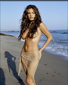 Celebrity Photo: Kelly Brook 1437x1800   206 kb Viewed 1.927 times @BestEyeCandy.com Added 2277 days ago