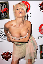 Celebrity Photo: Jesse Jane 2336x3504   641 kb Viewed 3.441 times @BestEyeCandy.com Added 2894 days ago