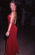 Celebrity Photo: Josie Davis 1279x2000   187 kb Viewed 1.008 times @BestEyeCandy.com Added 2292 days ago