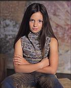 Celebrity Photo: Mackenzie Rosman 641x800   88 kb Viewed 758 times @BestEyeCandy.com Added 2321 days ago