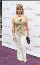 Celebrity Photo: Markie Post 2220x3600   930 kb Viewed 2.637 times @BestEyeCandy.com Added 2405 days ago