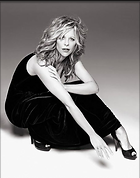 Celebrity Photo: Meg Ryan 454x578   28 kb Viewed 212 times @BestEyeCandy.com Added 2153 days ago