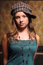 Celebrity Photo: Mackenzie Rosman 1993x3000   855 kb Viewed 377 times @BestEyeCandy.com Added 2387 days ago
