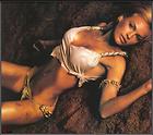Celebrity Photo: Jolene Blalock 800x709   194 kb Viewed 2.383 times @BestEyeCandy.com Added 3559 days ago