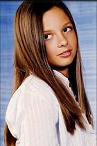 Celebrity Photo: Mackenzie Rosman 533x800   75 kb Viewed 537 times @BestEyeCandy.com Added 2321 days ago