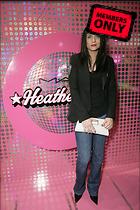 Celebrity Photo: Jodi Lyn OKeefe 2002x3000   1.9 mb Viewed 9 times @BestEyeCandy.com Added 2479 days ago