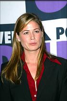 Celebrity Photo: Maura Tierney 2006x3000   710 kb Viewed 294 times @BestEyeCandy.com Added 1988 days ago