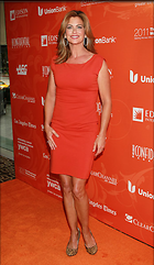 Celebrity Photo: Kathy Ireland 348x600   75 kb Viewed 438 times @BestEyeCandy.com Added 1876 days ago