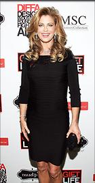 Celebrity Photo: Kathy Ireland 313x600   66 kb Viewed 332 times @BestEyeCandy.com Added 2001 days ago