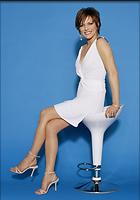 Celebrity Photo: Martina McBride 406x579   143 kb Viewed 13.016 times @BestEyeCandy.com Added 3604 days ago